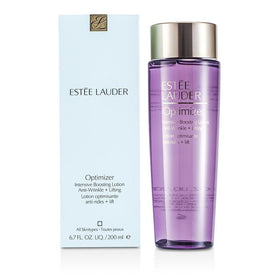 Optimizer Intensive Boosting Lotion (anti-wrinkle + Lifting) - 200ml/6.7oz