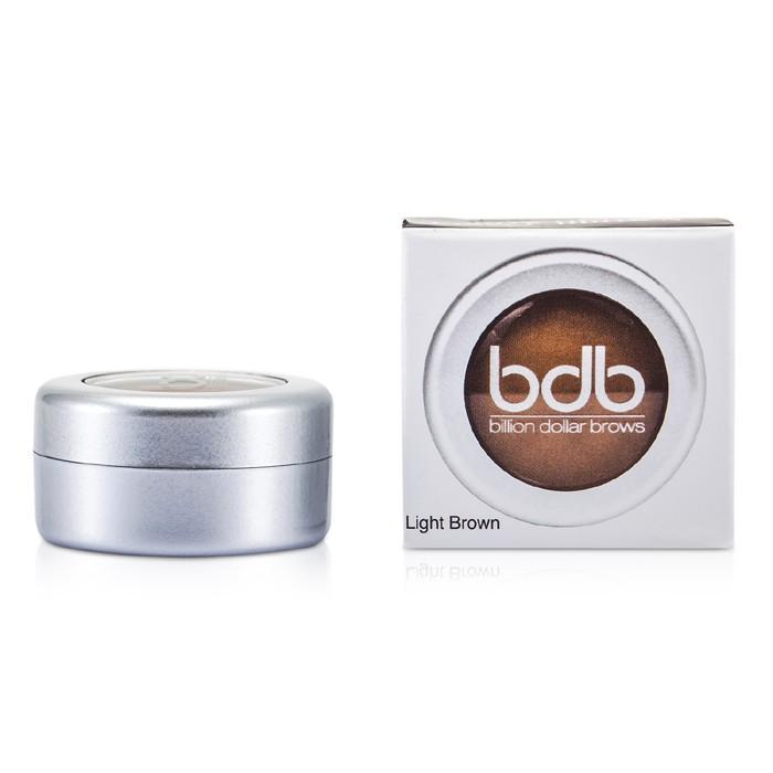 Brow Powder - Light Brown - 2g/0.07oz