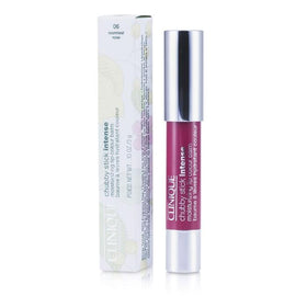 Chubby Stick Intense Moisturizing Lip Colour Balm - No. 6 Roomiest Rose - 3g/0.1oz