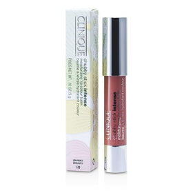 Chubby Stick Intense Moisturizing Lip Colour Balm - No. 1 Caramel - 3g/0.1oz
