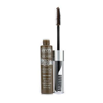 Eyebrow Styling Gel - # Hazel Blonde - 9ml/0.3oz