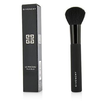Le Pinceau Blush Brush - -