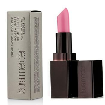 Creme Smooth Lip Colour - # Mod Pink - 4g/0.14oz