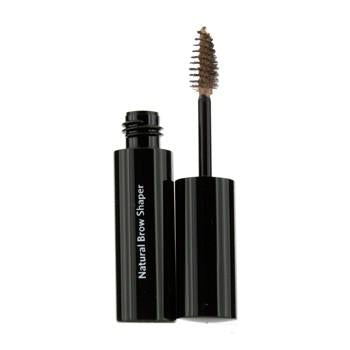 Natural Brow Shaper & Hair Touch Up - #01 Blonde - 4.2ml/0.14oz