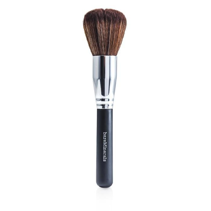 Tapered Face Brush - -