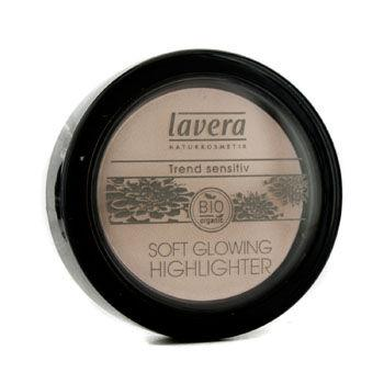 Soft Glowing Cream Hightlighter - # 02 Shining Pearl - 4g/0.14oz