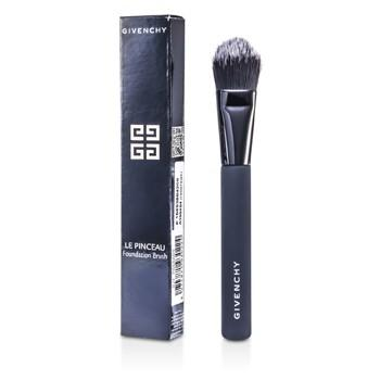 Le Pinceau Foundation Brush - -