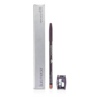 Natural Lips Pencil 1.49g/0.05oz