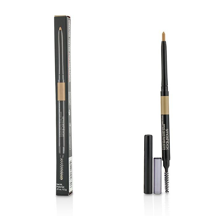 Brow Tech Gloss Stick - # Blonde - 0.2g/0.01oz
