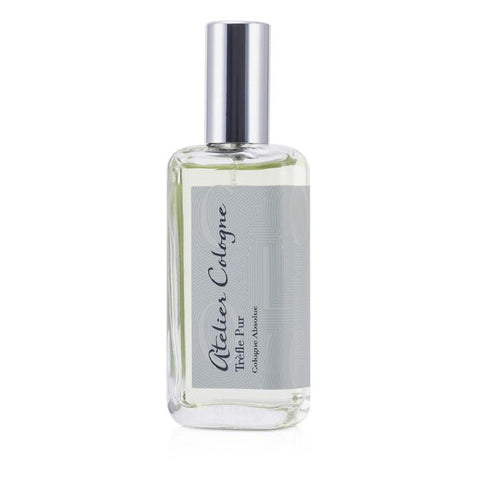 Trefle Pur Cologne Absolue Spray - 30ml/1oz