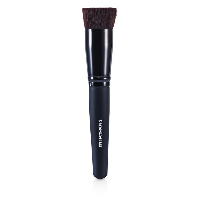 Perfecting Face Brush - -