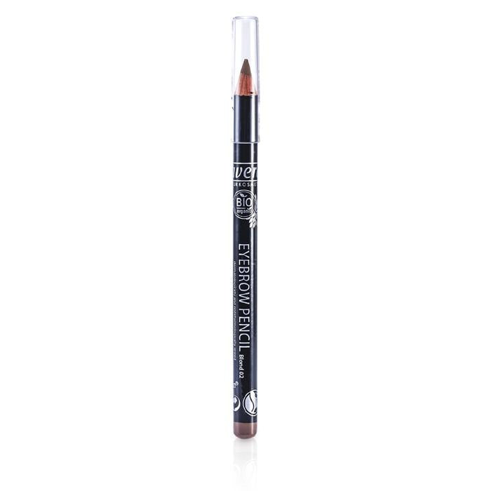 Eyebrow Pencil - # 02 Blond - 1.14g/0.038oz