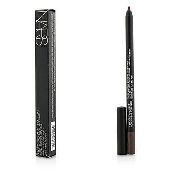 Larger Than Life Eye Liner - #Via De Martelli - 0.58g/0.02oz