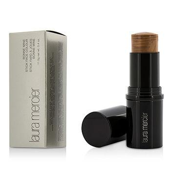 Bonne Mine Stick Face Colour - # Bronze Glow - 11.5g/0.4oz