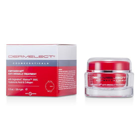 Empower MP6 Anti-Wrinkle Treatment - 28.4g/1oz