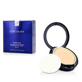 New Double Wear Stay In Place Powder Makeup SPF10 - No. 17 Tawny (3W1) - 12g/0.42oz