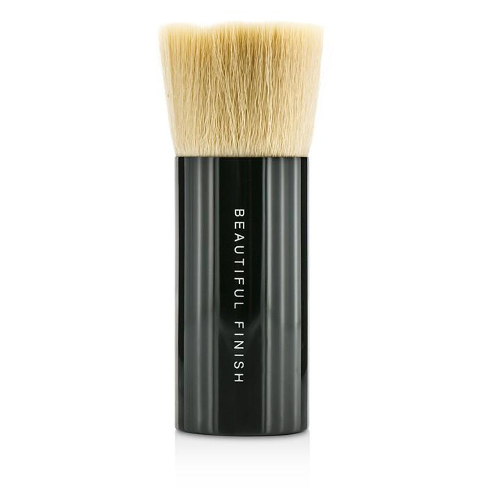 Beautiful Finish Brush - -