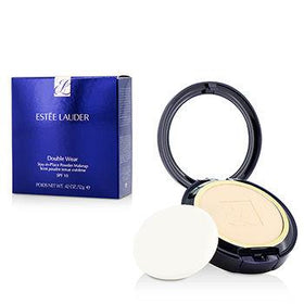 New Double Wear Stay In Place Powder Makeup SPF10 - No. 26 Dawn (2W1) - 12g/0.42oz