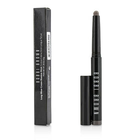 Long Wear Cream Shadow Stick - #07 Shadow - 1.6g/0.05oz