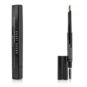 Perfectly Defined Long Wear Brow Pencil - #06 Taupe - 0.33g/0.01oz