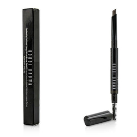 Perfectly Defined Long Wear Brow Pencil - #05 Espresso - 0.33g/0.01oz