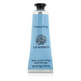 La Source Ultra-Moisturising Hand Therapy - 25g/0.9oz