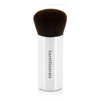 BareMinerals Seamless Buffing Brush - -