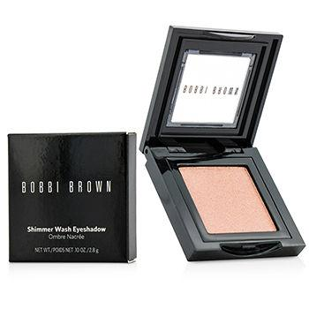 Shimmer Wash Eye Shadow - # 8 Rose Gold - 2.8g/0.1oz