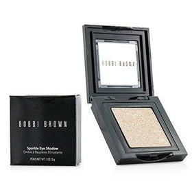 Sparkle Eye Shadow - # 1 Silver Moon - 3g/0.1oz