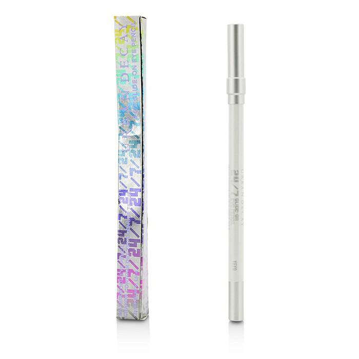 24/7 Glide On Waterproof Eye Pencil - Yeyo - 1.2g/0.04oz
