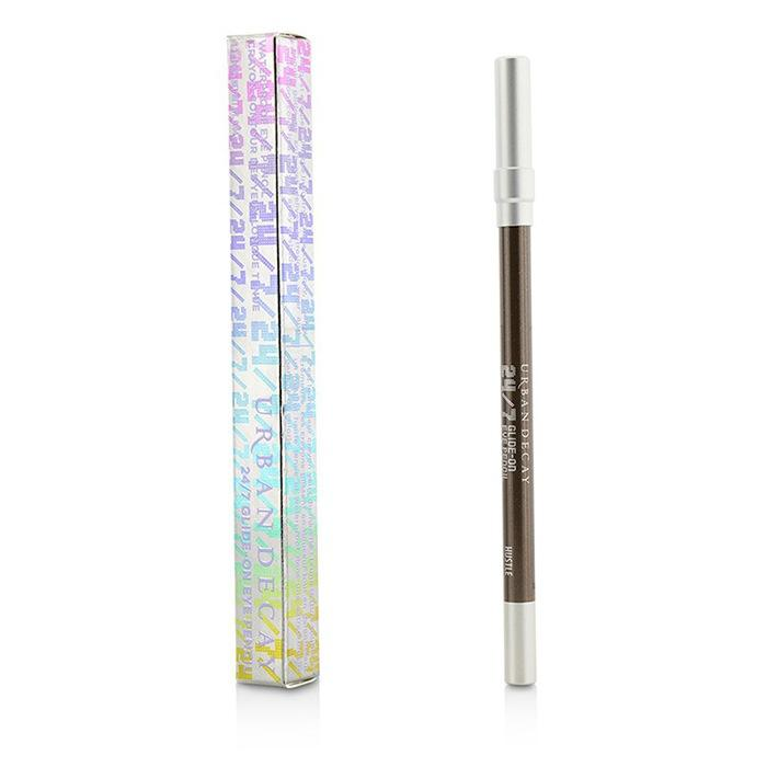 24/7 Glide On Waterproof Eye Pencil - Hustle - 1.2g/0.04oz