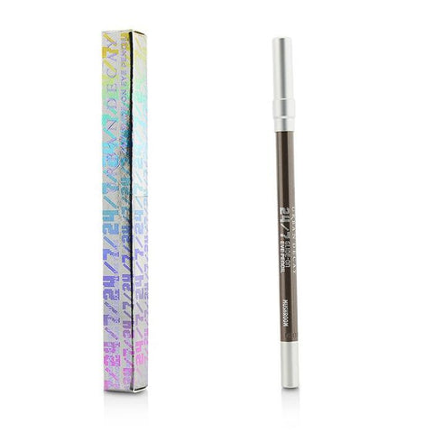 24/7 Glide On Waterproof Eye Pencil - Mushroom - 1.2g/0.04oz
