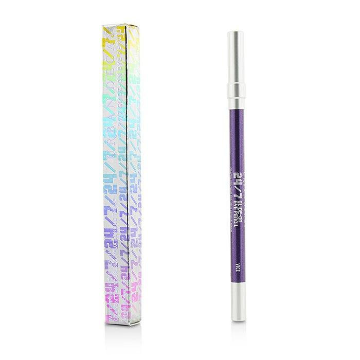 24/7 Glide On Waterproof Eye Pencil - Vice - 1.2g/0.04oz