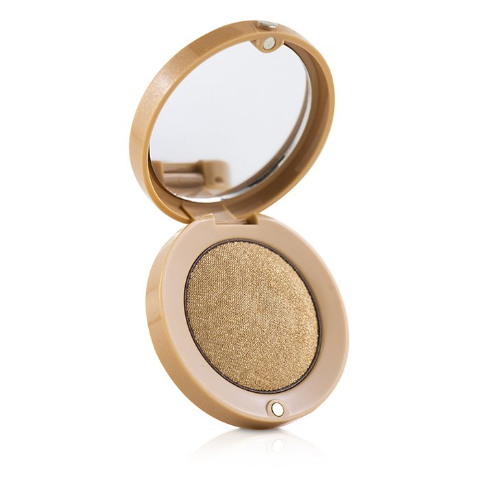 Little Round Pot Eyeshadow -  # 03 Originale - 1.7g/0.05oz