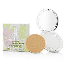 Stay Matte Universal Blotting Powder - 8.4g/0.29oz