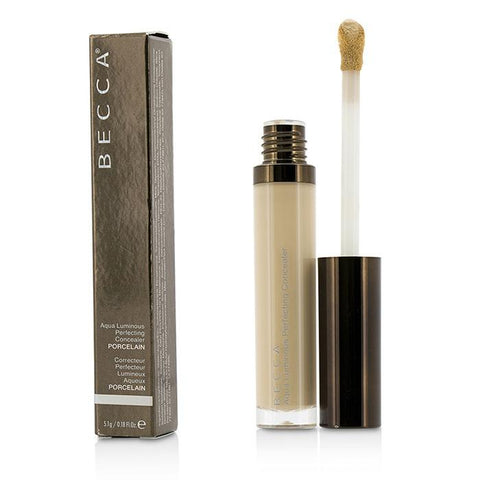 Aqua Luminous Perfecting Concealer - Porcelain - 5.1g/0.18oz