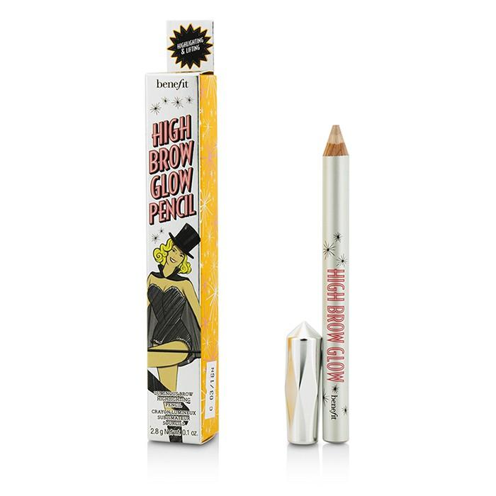 High Brow Glow Pencil (Luminous Brow Highlighting Pencil) - 2.8g/0.1oz
