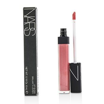 Lip Gloss (New Packaging) - #Baby Doll - 6ml/0.18oz