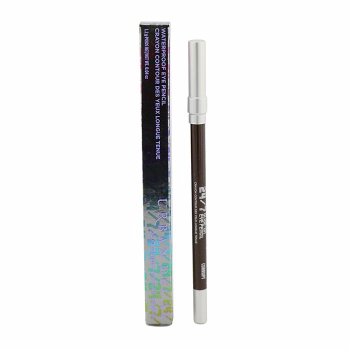 24/7 Glide On Waterproof Eye Pencil - Corrupt - 1.2g/0.04oz
