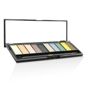 Color Riche Eyeshadow Palette - (Gold) - 7g/0.23oz
