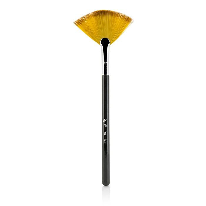 F41 Fan Brush - -