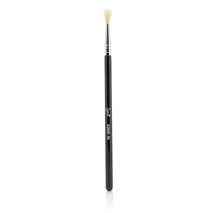 E36 Blending Brush - -