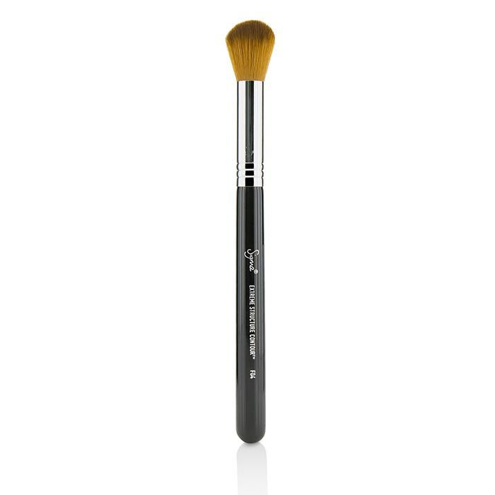 F04 Extreme Structure Contour Brush - -