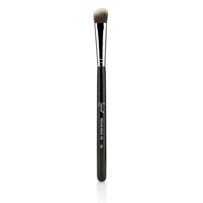 P84 Precision Angled Brush - -