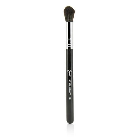 F64 Soft Blend Concealer Brush - -