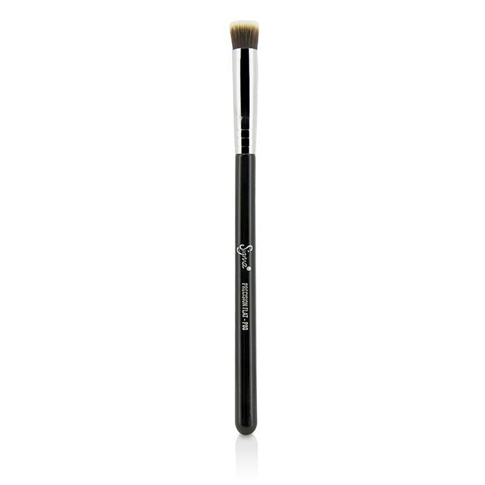 P80 Precision Flat Brush - -
