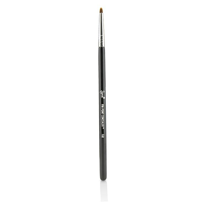 F68 Pin Point Concealer Brush - -