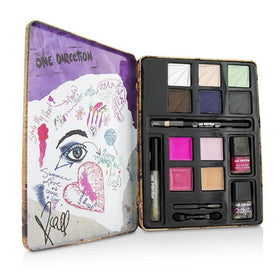 Make Up Palette - Niall - -
