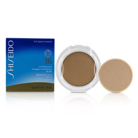 UV Protective Compact Foundation SPF 36 Refill - # 11183 - 12g/0.42oz