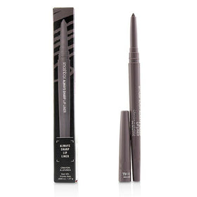 Always Sharp Lip Liner - Punked - 0.27g/0.009oz